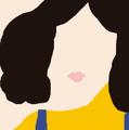 Freelancer Agustina B.