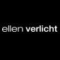 Freelancer Ellen V.