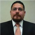Freelancer Luis A. O. A.