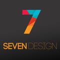 Freelancer Seven D.