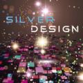 Freelancer Silver.