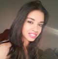 Freelancer Mayara P.