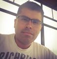 Freelancer Jherson R. G.