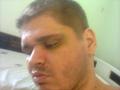 Freelancer Vinicius G.