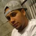 Freelancer Daniel B. A.