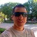 Freelancer Guillermo A. C.