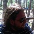 Freelancer Hernán L.