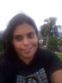 Freelancer Veronica S.