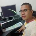 Freelancer Medardo O.