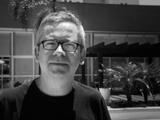 Freelancer Fernando G. J.