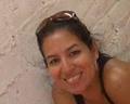 Freelancer Gabriela I. M. C.