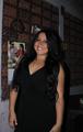 Freelancer Yasmin C. L.