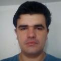 Freelancer Rodolfo d. S. P.