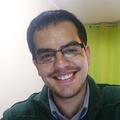Freelancer DANIEL R. R.