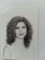 Freelancer María b. S. c.