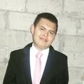 Freelancer Felipe G. S.