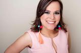 Freelancer Maria M. P. d. A.
