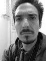 Freelancer Mario B. R.