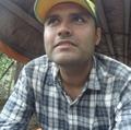 Freelancer Uriel A. M. O.