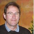 Freelancer Carlos E. E. G.
