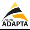 Freelancer José Inácio - Grupo Adapta