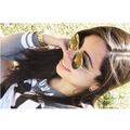 Freelancer Camila G. d. C.