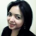 Freelancer Cely N.