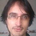 Freelancer Jonathan S. P. P.