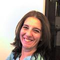 Freelancer Graciela E.