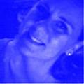Freelancer Maria J. H.