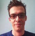 Freelancer Mario D. R.
