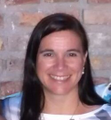 Freelancer Astrid Cziesla