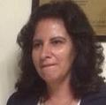 Freelancer MARIA D. R. M.