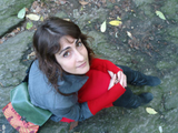 Freelancer Marisol L.