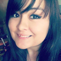 Freelancer Jennifer H. M.