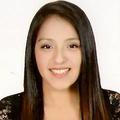 Freelancer Lorena G. B. O.