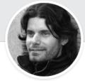 Freelancer Emiliano S.