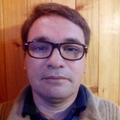 Freelancer Roberto O. O.