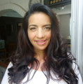 Freelancer Karina F.
