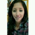 Freelancer Karem J. R.