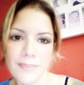 Freelancer Ivana Z.