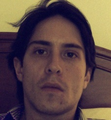 Freelancer Sebastián P.
