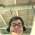 Freelancer Sebastián T. H.