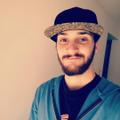 Freelancer Tomás P.