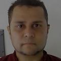 Freelancer Juan C. G. M.