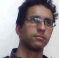 Freelancer João V. S.