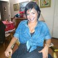 Freelancer Christy S.