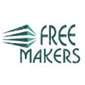Freelancer FreeMa.
