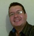 Freelancer Eduardo E.