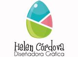 Freelancer Helen C.